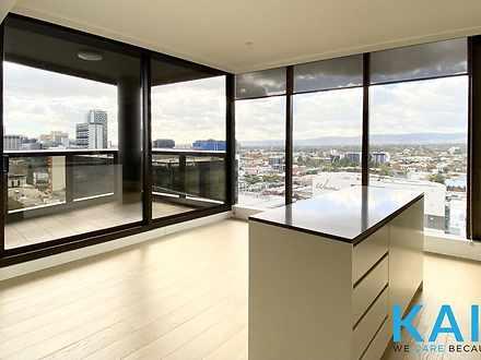 1606/421 King William Street, Adelaide 5000, SA Apartment Photo