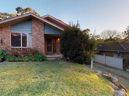 13 Armstrong Road, Charlestown 2290, NSW House Photo