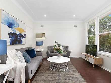 59 Pioneer Street, Seven Hills 2147, NSW House Photo