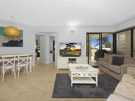 1/84-85 North Steyne, Manly 2095, NSW Apartment Photo