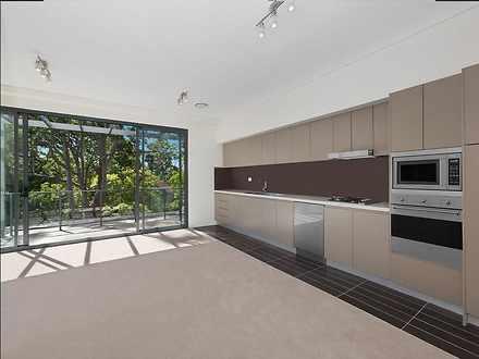 23/2B Womerah Street, Turramurra 2074, NSW Unit Photo
