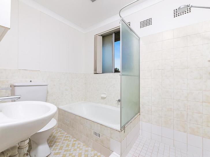 5/20 Blenheim Street, Randwick 2031, NSW Apartment Photo
