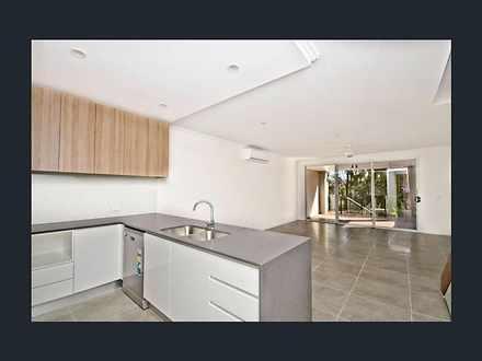 22 Florabella Drive, Robina 4226, QLD Townhouse Photo