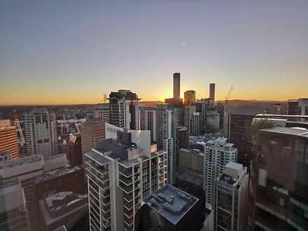 4505222 Margaret Street, Brisbane 4000, QLD Apartment Photo