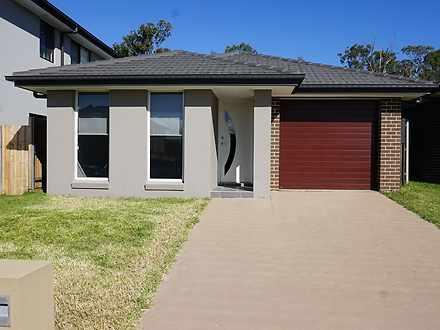 8 Propellor Avenue, Leppington 2179, NSW House Photo