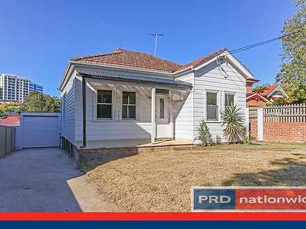 6 Apsley Street, Penshurst 2222, NSW House Photo