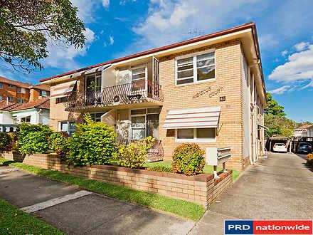 5/41 Macquarie Place, Mortdale 2223, NSW Unit Photo