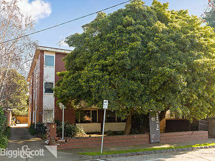 12/8 Bailey Avenue, Armadale 3143, VIC Apartment Photo