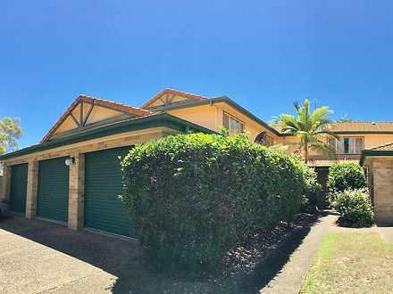 4/3 Arwen Street, Maroochydore 4558, QLD House Photo