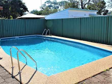10 Cowper Road, Umina Beach 2257, NSW House Photo
