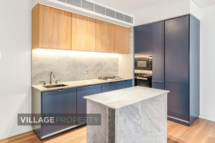 505/15 Young Street, Sydney 2000, NSW Apartment Photo