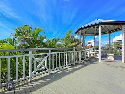 5/142 Saint Pauls Terrace, Spring Hill 4000, QLD Unit Photo