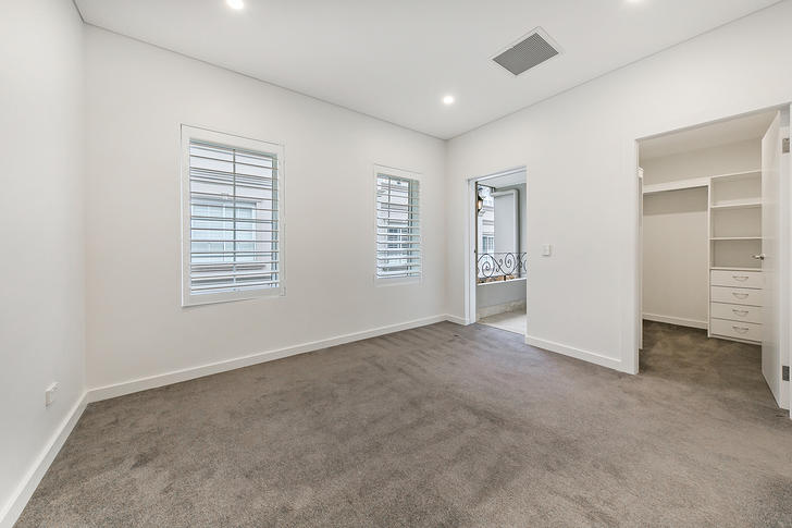 10/5 Cherry Street, Warrawee 2074, NSW Townhouse Photo