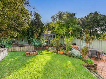 3/10 Lenna Place, Jannali 2226, NSW Villa Photo
