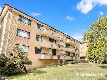 2/47 Wigram Street, Harris Park 2150, NSW Unit Photo