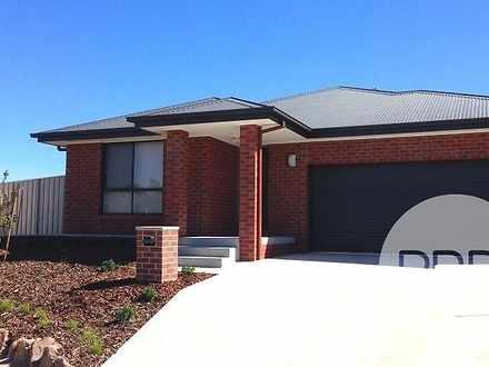 62 Lawson Circuit, Lavington 2641, NSW House Photo