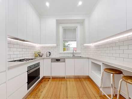86 Perouse Road, Randwick 2031, NSW House Photo