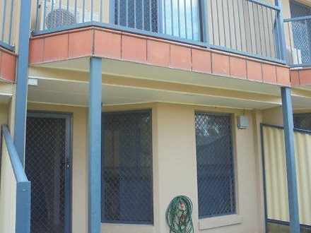 2/22 Brisbane Street, Dinmore 4303, QLD Townhouse Photo