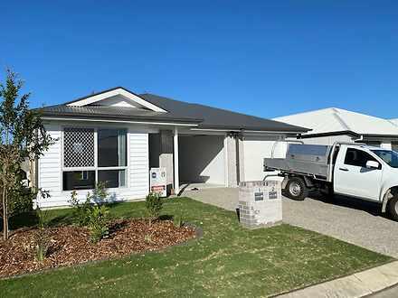 1/35 Hilary Street, Morayfield 4506, QLD House Photo
