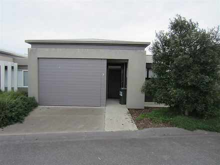 3/520 Evans Road, Lynbrook 3975, VIC House Photo