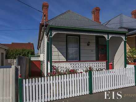 40 Federal Street, North Hobart 7000, TAS House Photo