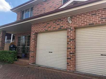 11 Victoria Street, Merrylands 2160, NSW House Photo