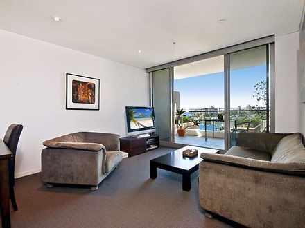 1005/81 Macleay Street, Potts Point 2011, NSW Apartment Photo