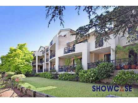 14/2-6 Shirley Street, Carlingford 2118, NSW Apartment Photo