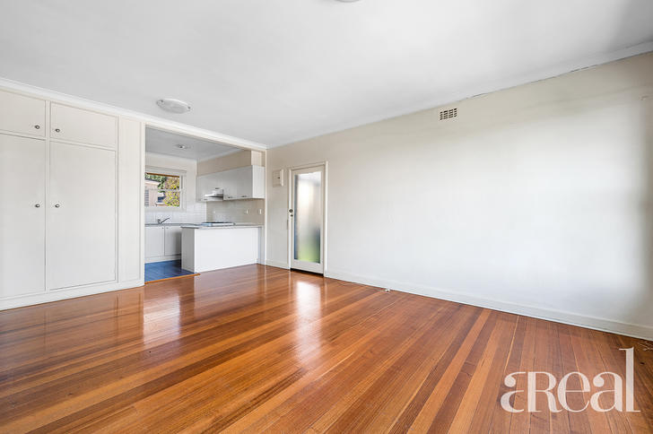 4/7-9 High Road, Camberwell 3124, VIC Apartment Photo