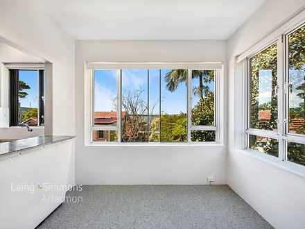 4/33 Carabella Street, Kirribilli 2061, NSW Apartment Photo