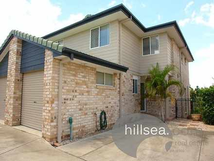 8/90 Pohlman Street, Southport 4215, QLD Duplex_semi Photo