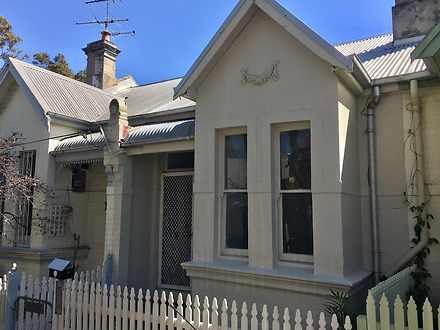 15 Angel Street, Newtown 2042, NSW Terrace Photo