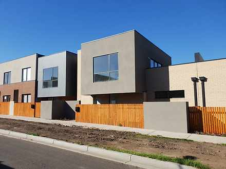 58 Queen Circuit, Sunshine 3020, VIC Townhouse Photo