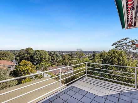 4/13 Brisbane Street, Fairlight 2094, NSW Apartment Photo