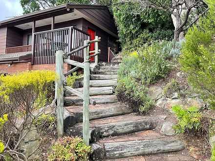 116 Sladden Road, Yarrawarrah 2233, NSW House Photo