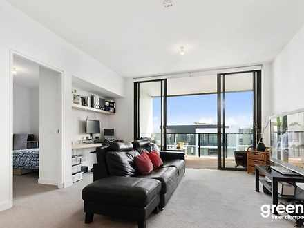 5 Lardelli Drive, Ryde 2112, NSW Apartment Photo