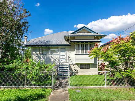 113 Mclennan Street, Wooloowin 4030, QLD House Photo