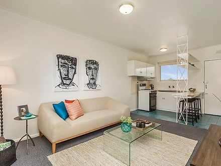 17/8 Bennett Street, Fitzroy North 3068, VIC Apartment Photo