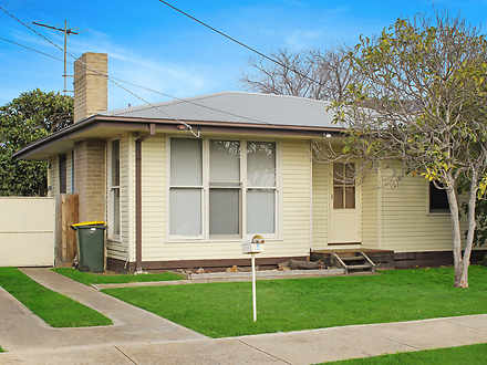 1 Aster Street, Norlane 3214, VIC House Photo