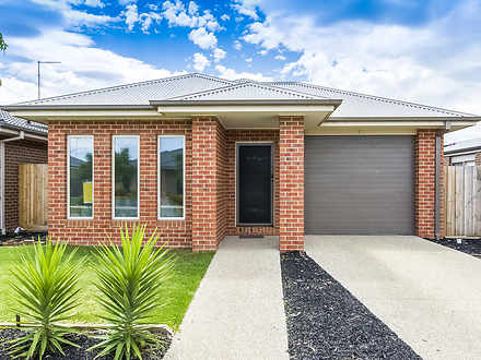 22 Beekeeper Road, Armstrong Creek 3217, VIC House Photo