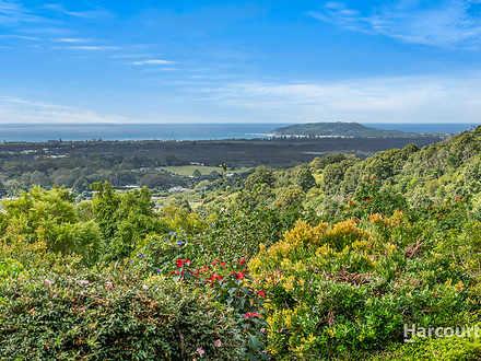 1681 Hinterland Way, Mcleods Shoot 2479, NSW House Photo