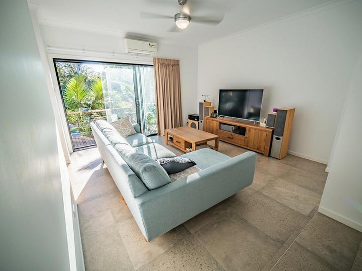 3819 Creek Road, Carindale 4152, QLD Townhouse Photo