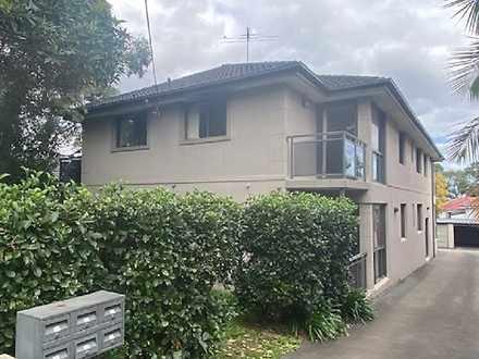 4/3 Duncan Street, Punchbowl 2196, NSW Unit Photo