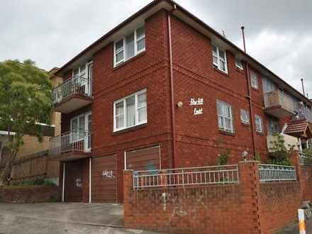2A/25 Hill Street, Marrickville 2204, NSW Apartment Photo