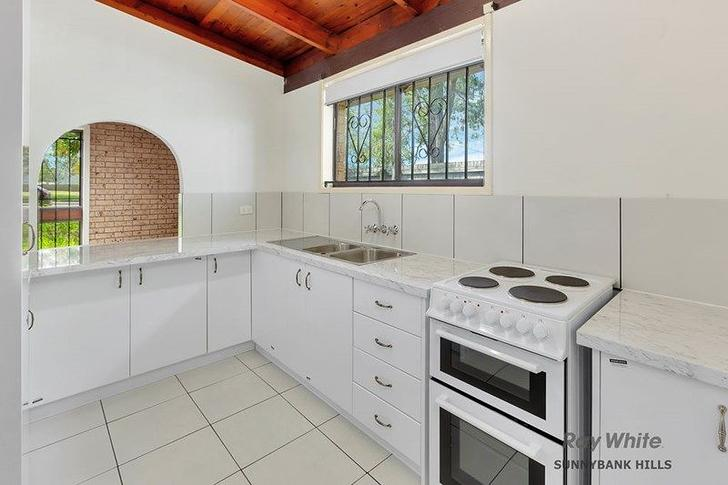 411 Mccullough Street, Sunnybank 4109, QLD House Photo
