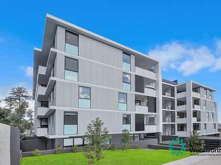 101/20-24 Mcintyre Street, Gordon 2072, NSW Apartment Photo