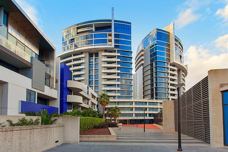 23/2 Esplanade West, Port Melbourne 3207, VIC Apartment Photo