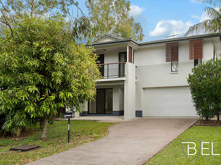10 Emerald Place, Mitchelton 4053, QLD House Photo