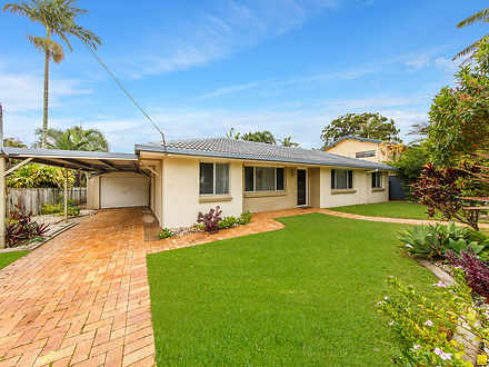 18 Morden Street, Birkdale 4159, QLD House Photo