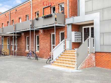 5/1 Pottery Court, Brunswick 3056, VIC Apartment Photo